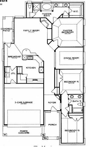 E5bf1c8006c26f6a Country Home New Designs New Home Designs besides Ranch House Plans From 1300 To 1400 Sq Ft together with Tony Stark House Floor Plan besides House Plans Large Great Room in addition Small Farmhouse Plans. on country interior design ideas small bathroom html
